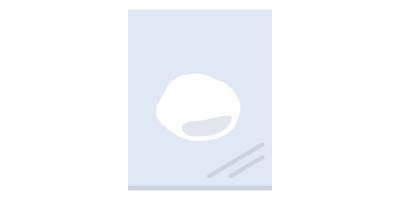Ichiryu udon step 4