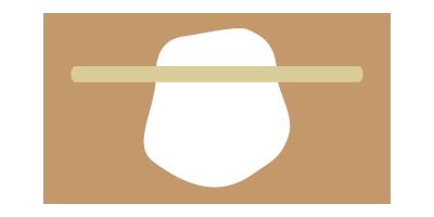 Ichiryu udon step 5