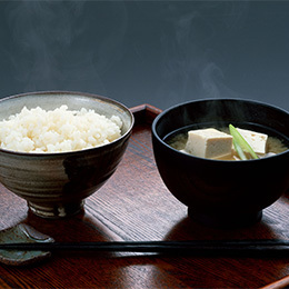 Jc misosoup largermeal 260 260