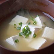 Jc misosoup tofu 180 180
