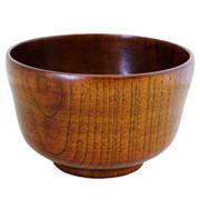Miso soup bowl 1