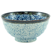 Donburi bowl 3