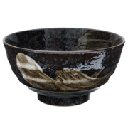 Donburi bowl 2