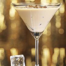 1101 christmas cocktails