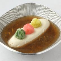 1230 strong ken tofu