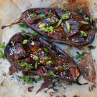 Miso aubergines cropped