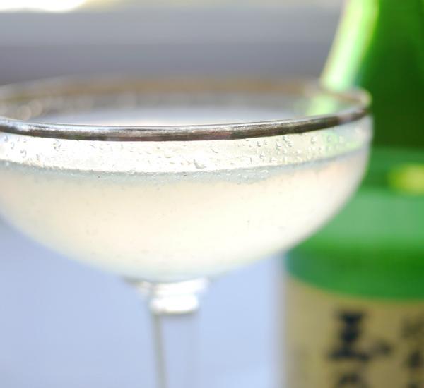 Sakebubbel