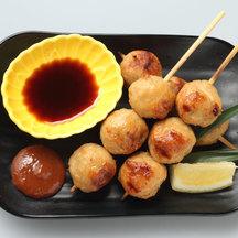 Tsukune1