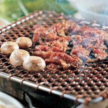 169 yakiniku barbecue