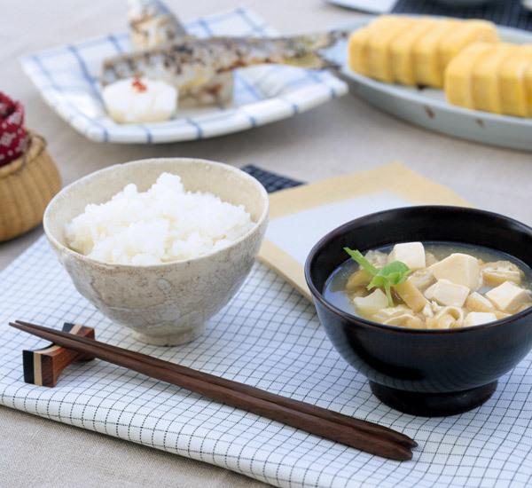 日本の伝統料理でダイエット