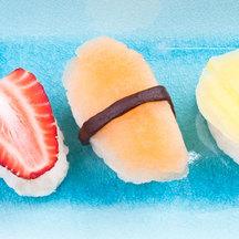 969 sweet sushi