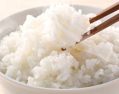 Rice 380 300