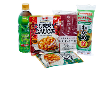 Instant meal set 380x300