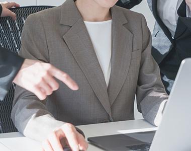 Online 380x300 hiring