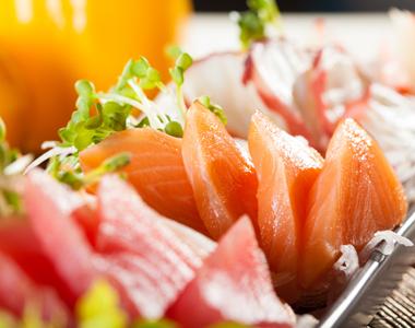 Frozen range   sashimi 380x